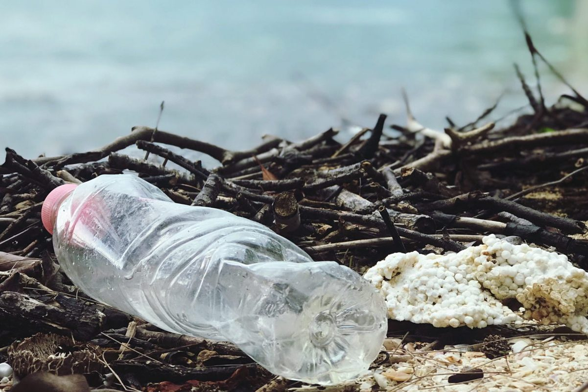 By-Laws Implemented to Reduce Plastic Use in Saint John