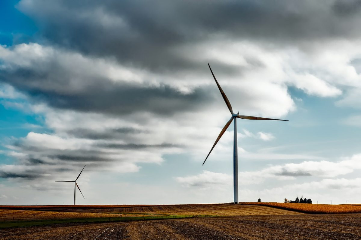Alberta Government Invests in Cleantech Projects to Lower Emission